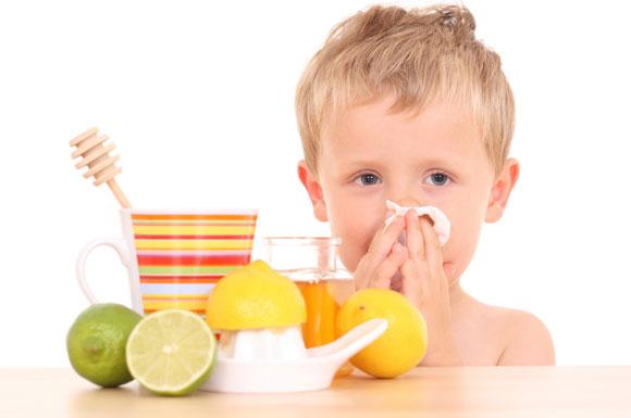 Influenza 2015: ritorna il vecchio ceppo ancora più aggressivo